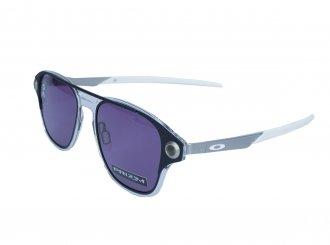Imagem - Óculos Sol Oakley Coldfuse Masculino cód: 051790
