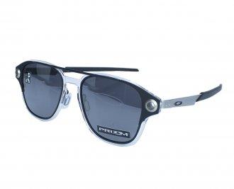 Imagem - Óculos Sol Oakley Coldfuse Masculino cód: 051789