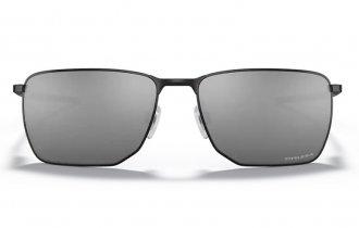 Imagem - Óculos Sol Oakley Ejector Prizm Masculino cód: 059012