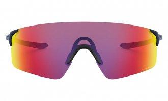 Imagem - Óculos Sol Oakley Evzero Blades Masculino cód: 059019