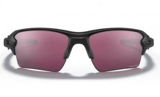 Imagem - Óculos Sol Oakley Flak 2.0 XL Masculino cód: 059110