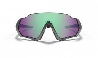 Imagem - Óculos Sol Oakley Flight Jacket Masculino cód: 059015