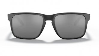 Imagem - Óculos Sol Oakley Holbrook Masculino cód: 059163