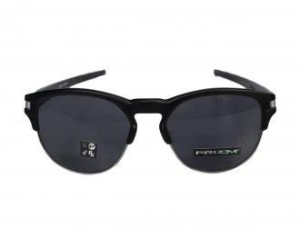 Imagem - Óculos Sol Oakley  Latch Key Masculino cód: 053425