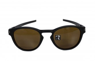 Imagem - Óculos Sol Oakley Latch Polarize Masculino cód: 053418