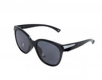 Imagem - Óculos Sol Oakley Low Key Feminino cód: 051538