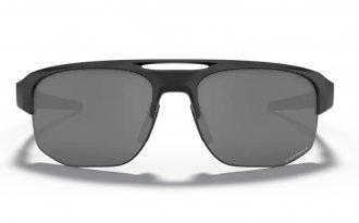 Imagem - Óculos Sol Oakley Mercenary Masculino cód: 059167
