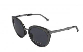 Imagem - Óculos Sol Oakley Top Knot Onyx Feminino cód: 051541