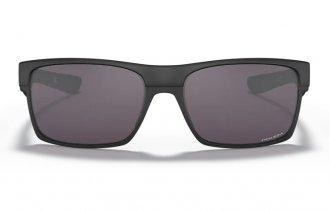 Imagem - Óculos Sol Oakley Two Face Masculino cód: 059014