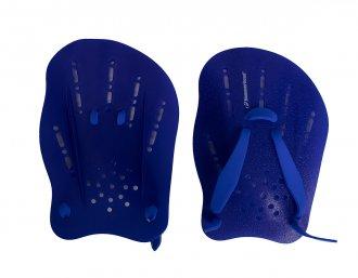 Imagem - Palmar Natação Hammerhead  Hand Paddle 2 cód: 055257