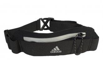 Imagem - Pochete Adidas Run Belt cód: 048718