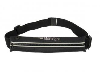 Imagem - Pochete Hidrolight Poliéster Fitness cód: 056619