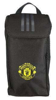 Imagem - Porta Chuteira Adidas Manchester United cód: 054247