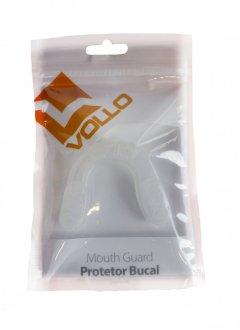 Imagem - Protetor Bucal Vollo Simples  cód: 050001
