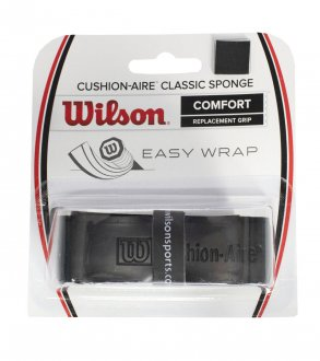 Imagem - Protetor Para Empunhadura Raquete Wilson Grip Cushion-Aire cód: 057111