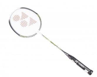Imagem - Raquete Yonex Badminton Mp2 cód: 030828
