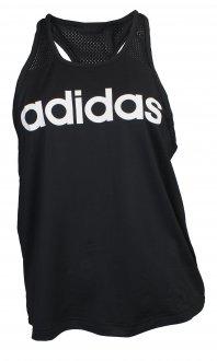 Imagem - Regata Adidas Design 2 Move Feminina cód: 053548