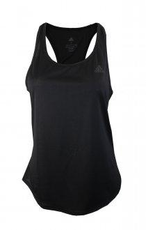 Imagem - Regata Adidas Ru It Tank Feminina cód: 050439
