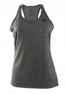 Imagem - Regata Feminina Adidas Tech Prime Tank cód: 049006
