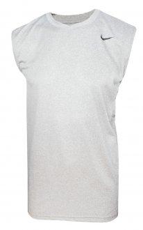 Imagem - Regata Nike Dry Sleeve Legend 2.0 Masculina cód: 054190