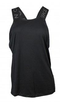 Imagem - Regata Nike Elastika Tank Ess Feminina  cód: 056861
