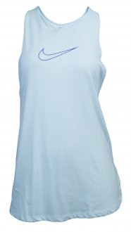 Imagem - Regata Nike Graphic Hyperflora Feminina cód: 051037