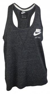 Imagem - Regata Nike Gym Vintage  Feminina cód: 043409
