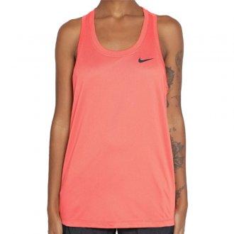 Imagem - Regata Nike Leg Raceback Tank Feminina cód: 062651