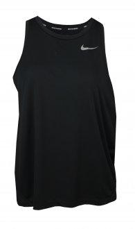 Imagem - Regata Nike Miler Tank Feminina  cód: 056836