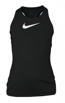 Imagem - Regata Nike Pro Tank Feminina cód: 054194