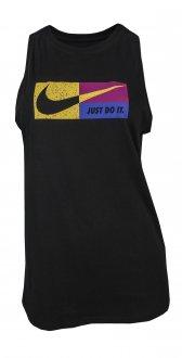 Imagem - Regata Nike Tank Dfc Icon Clash Feminina  cód: 056828