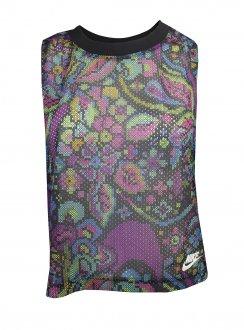 Imagem - Regata Nike Tank Feminina cód: 053048
