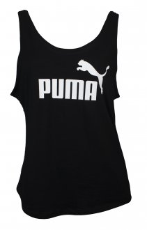 Imagem - Regata Puma Essentials Tank Feminina cód: 055438