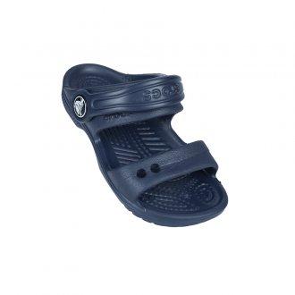 Imagem - Sandália Classic Crocs Sandal Infantil cód: 060230