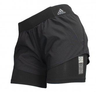 Imagem - Shorts 2 em 1 Adidas Adapt To Chaos Feminino cód: 052903
