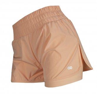 Imagem - Shorts 2 Em 1 Alto Giro Elastic Feminino cód: 055409