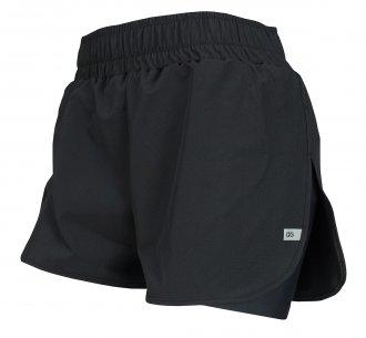 Imagem - Shorts 2 Em 1 Alto Giro Microfibra Bahamas Elastic Feminino cód: 057474