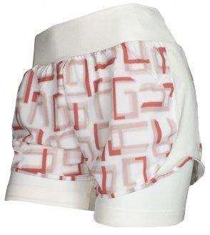 Imagem - Shorts 2 Em 1 Alto Giro Milos Twist  cód: 054822