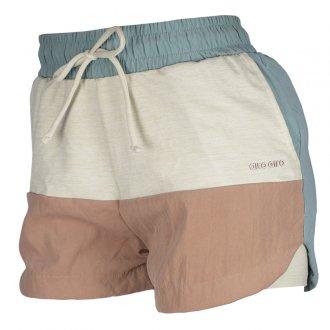 Imagem - Shorts 2 Em 1 Alto Giro Performing Touch Feminino cód: 060460