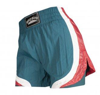Imagem - Shorts 2 Em 1 Alto Giro Summit Muay Thai Feminino cód: 055410