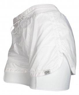 Imagem - Shorts 2 Em 1Alto Giro Aerofit Feminino cód: 054809