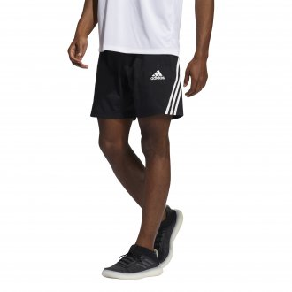 Imagem - Shorts Adidas 8-Inch Masculino - 061146