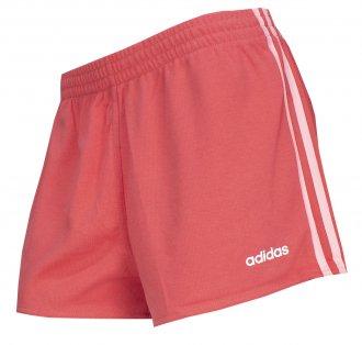 Imagem - Shorts Adidas Algodão Culture Pack Feminino cód: 056893