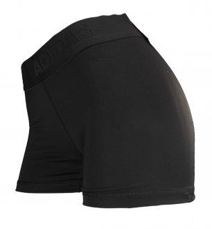 Imagem - Shorts Adidas Compressão Alphaskin Sport Feminino cód: 053996