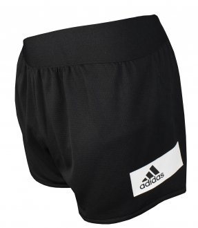 Imagem - Shorts Adidas Cool Infantil cód: 054114