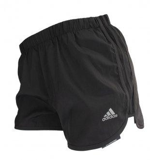 Imagem - Shorts Adidas M20 Feminino cód: 054002