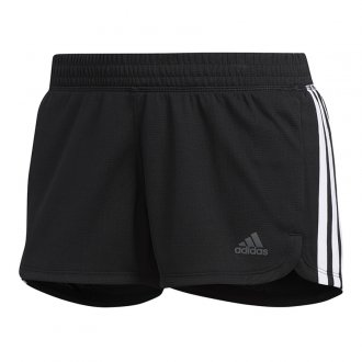 Imagem - Shorts Adidas Malha Parcer 3s Knit Feminino cód: 059772
