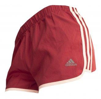 Imagem - Shorts Adidas Marathon 20 Feminino cód: 053066