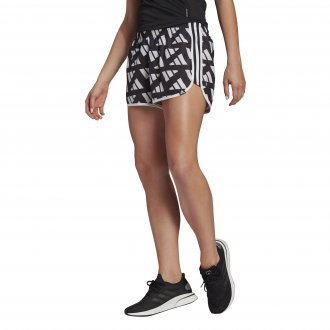 Imagem - Shorts Adidas Marathon 20 Feminino cód: 061849