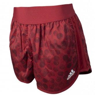 Imagem - Shorts Adidas Marathon Feminino cód: 053740